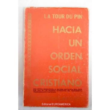 http://www.tiendafalangista.com/1002-thickbox_default/obras-completas-de-josé-antonio-primo-de-rivera.jpg