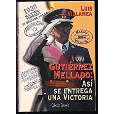 http://www.tiendafalangista.com/1004-thickbox_default/un-grito-en-el-silencio.jpg