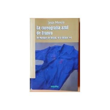 http://www.tiendafalangista.com/1009-thickbox_default/el-ültimo-josé-antonio.jpg