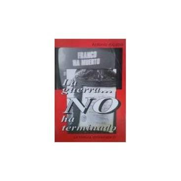 http://www.tiendafalangista.com/1011-thickbox_default/josé-ant-y-los-no-conformistas.jpg