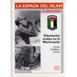LA ESPADA DEL ISLAM....