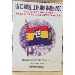 PETACA YUGO Y FLECHAS GRABADO