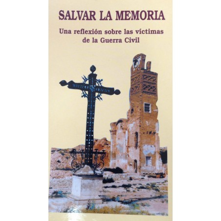 SALVAR LA MEMORIA