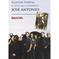 Iglesias Portal, el juez...