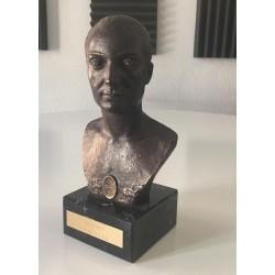 Busto José Antonio