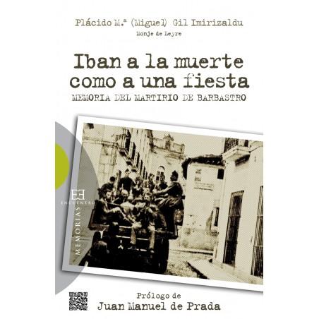 La Desfascistización del Régimen Franquista