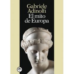El mito de Europa