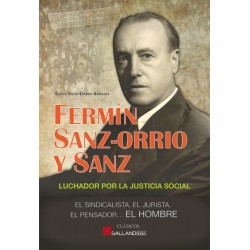 Fermín Sanz-Orrio Y Sanz