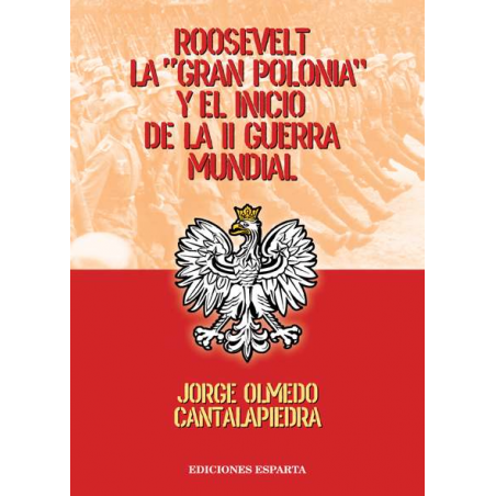Alfiler Pañuelo Bandera de Falange Pequeño