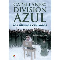 Capellanes en la División...
