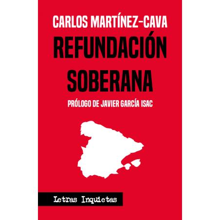 Refundación soberana