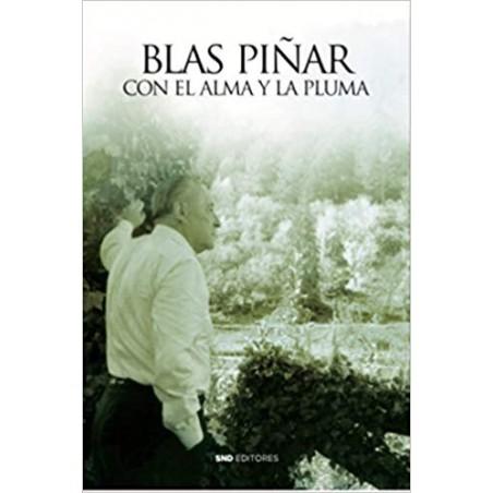 Pin Ojal Bandera de España Águila. Esmaltado.