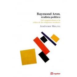 Raymond Aron, realista...