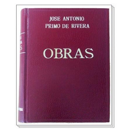 O.C. José Antonio