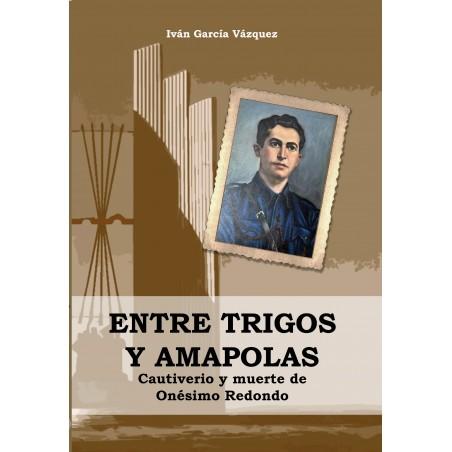 Pegatinas de reloj con la imagen de José Antonio. (Pliego 15 unidades).