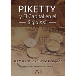 Piketty y El Capital en el...