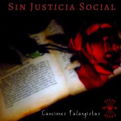 CD Sin Justicia Social....
