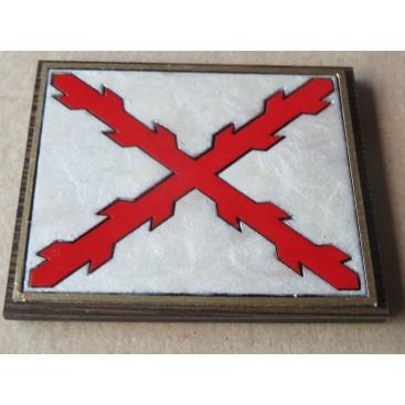 http://www.tiendafalangista.com/1233-thickbox_default/polo-cinco-rosas-señora.jpg