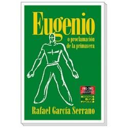 Eugenio o proclamación de...