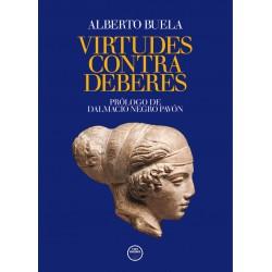 Virtudes contra deberes
