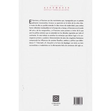 http://www.tiendafalangista.com/1246-thickbox_default/teoría-del-disenso.jpg