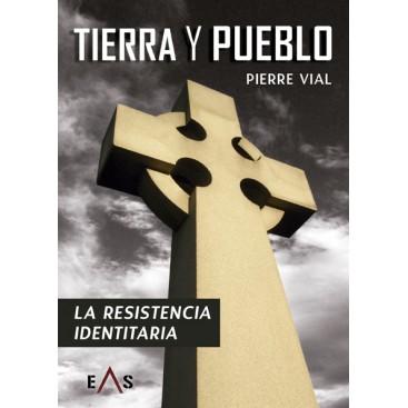 http://www.tiendafalangista.com/1248-thickbox_default/derechos-humanos.jpg