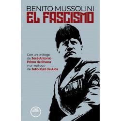 El Fascismo