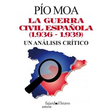 http://www.tiendafalangista.com/1262-thickbox_default/taza-de-aluminio-con-la-garra-hispánica.jpg