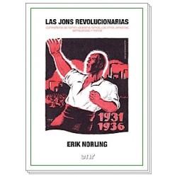 LAS JONS REVOLUCIONARIAS