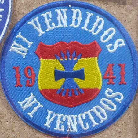 Gemelos de Camisa Cruz de San Andrés
