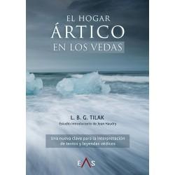 EL HOGAR ÁRTICO EN LOS VEDAS