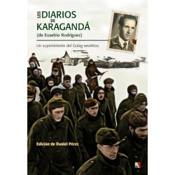 LOS DIARIOS DE KARAGANDÁ