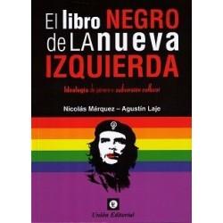 EL LIBRO NEGRO DE LA NUEVA...