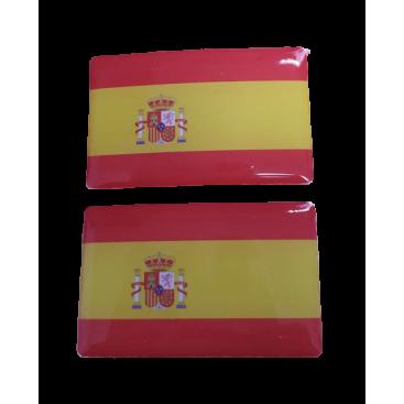 http://www.tiendafalangista.com/1341-thickbox_default/la-falange-del-valor.jpg