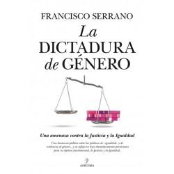 LA DICTADURA DE GÉNERO