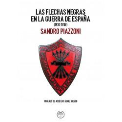 Fascismo en España