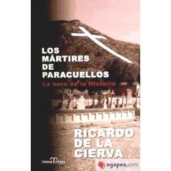Los mártires de Paracuellos