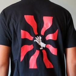 Camiseta JONS