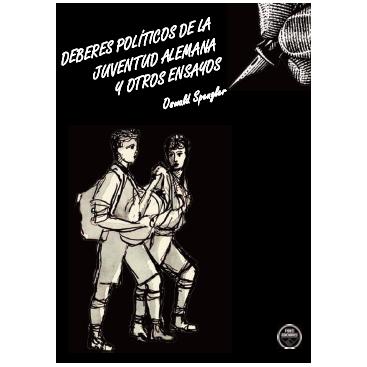 http://www.tiendafalangista.com/1380-thickbox_default/bandera-viva-la-unidad-de-españa.jpg