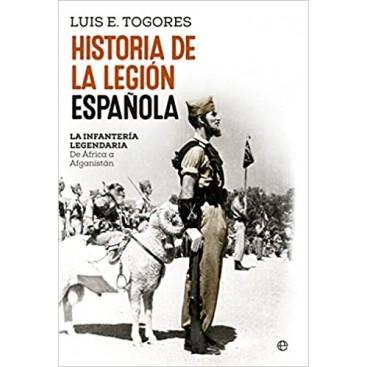 http://www.tiendafalangista.com/1383-thickbox_default/los-presos-del-valle-de-los-caídos.jpg