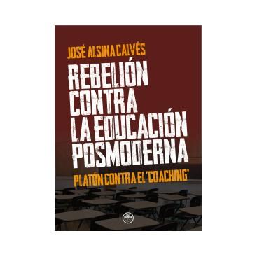 http://www.tiendafalangista.com/1384-thickbox_default/la-historia-de-españa-contada-con-sencillez.jpg