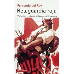 Retaguardia roja