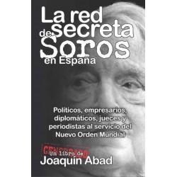 La red secreta de Soros en...