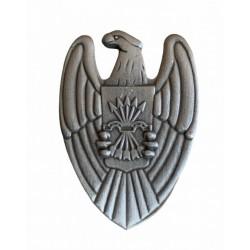 Broche Águila Falange