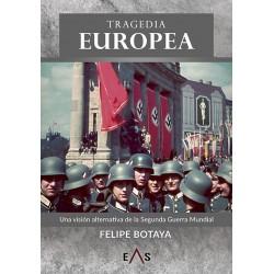 Tragedia europea