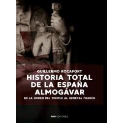Historia total de la España...