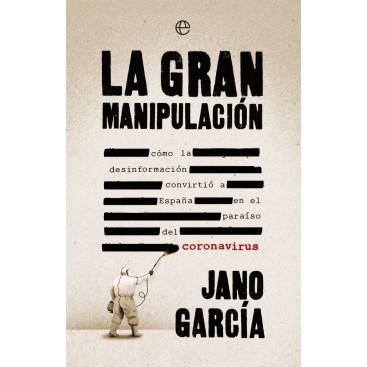 http://www.tiendafalangista.com/1493-thickbox_default/llavero-españa-yugo-y-flechas.jpg