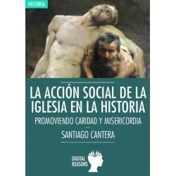 La acción social de la...