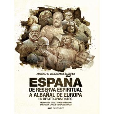 http://www.tiendafalangista.com/1534-thickbox_default/cerveza-arriba-españa.jpg
