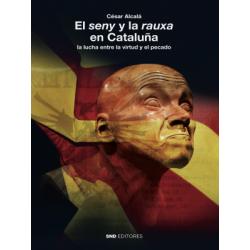 El Seny y la Rauxa en Cataluña
